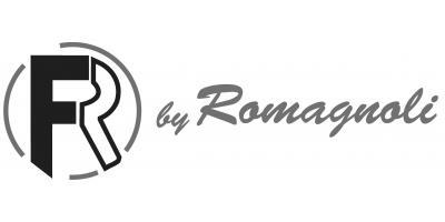 FR romagnoli