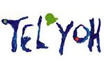 Tel Yoh